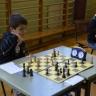szachy_prezesa08