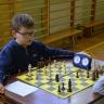 szachy_prezesa09