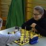 szachy_prezesa10