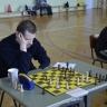 szachy_prezesa11