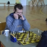 szachy_prezesa12