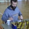 szachy_prezesa13