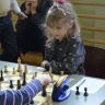 szachy_prezesa14