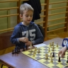 szachy_prezesa15