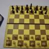 szachy04