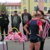 V Bieg Uliczny wLipinkach 2011