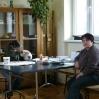 Warsztat Terapii Zajęciowej