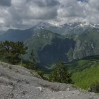 panoramy Albania-3