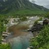 panoramy Albania-4