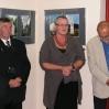 Wystawa fotografii Edwarda Ślusarza 2011