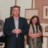Wystawa oBarabaszu wCieklinie