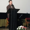 © Biuro Poselskie Poseł Barbary Bartuś 2010