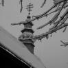 Zimowe krajobrazy - fot.Anita Gurbisz 2013