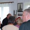 Zjazd Absolwentów SP Kryg 2012