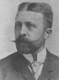 Roman Gutwiński /1860-1932/