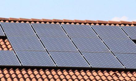 Niewielu chętnych nakolektory słoneczne