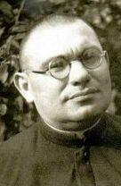 Ks.Jan Patrzyk /1898-1967/
