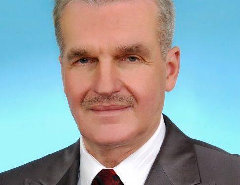 Czesław Rakoczy wygrywa wybory naWójta Gminy Lipinki