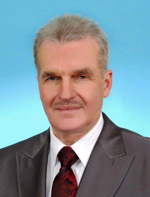 Czesław Rakoczy zapowiada inwestycje Gminy Lipinki w2010 roku