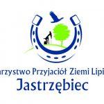 """Walne Zgromadzenie """"Jastrzębca"""" owspółpracy zParafią iGminą Lipinki"""