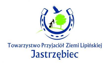 """Nowi członkowie Towarzystwa """"Jastrzębiec"""""""