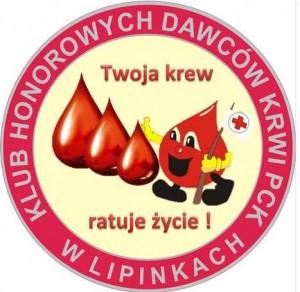 logo HDK Lipinki