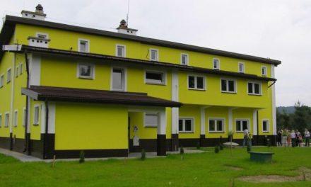 Ekologicznie czysta Gmina Lipinki