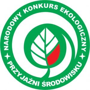 przyjazni-srodowisku-logo-kolo