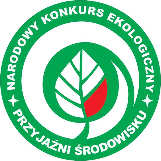 Gmina Lipinki laureatem Konkursu Ekologicznego Przyjaźni Środowisku