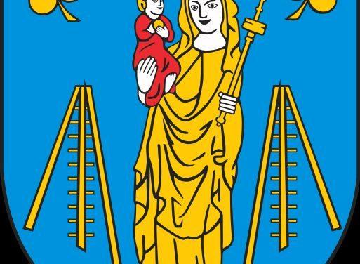Absolutorium dla Wójta Gminy Lipinki iutworzenie Zespołu Szkół wKrygu
