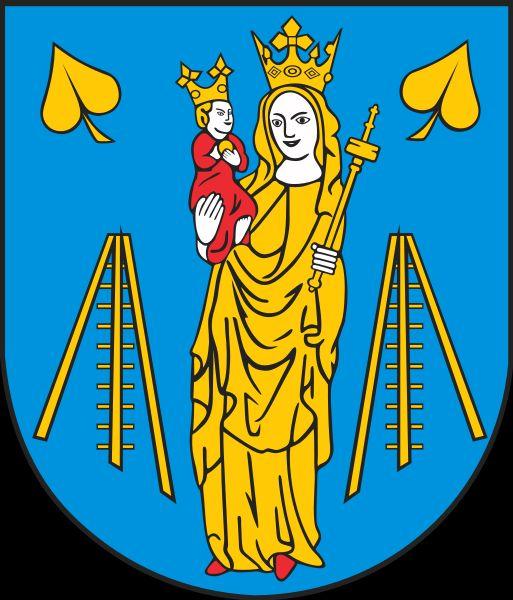 XXVI sesja Rady Gminy Lipinki m.in.oinkasentach podatków iopłat