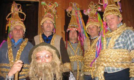 Droby zLipinek wBukowinie Tatrzańskiej