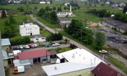 Przebudowa centrum Lipinek coraz bliżej
