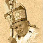 Lipinki żegnają Ojca Świętego Jana Pawła II