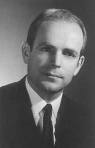 Józef Trzaskoś - lekarz iprzyjaciel ludzi