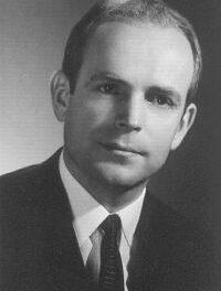 Józef Trzaskoś /1933-1988/