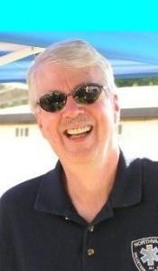 Larry Craven