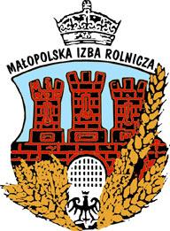 Wybory dorad powiatowych Małopolskiej Izby Rolniczej