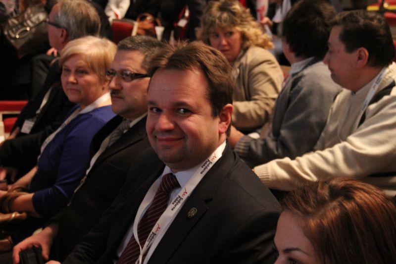 Warszawska konwencja Solidarnej Polski