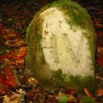 Cmentarz wojenny nr103 wPagorzynie