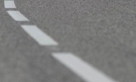 Drogi powiatowe wGminie Lipinki oficjalnie oddane