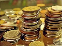Jeszcze wgrudniu radni Gminy Lipinki uchwalą budżet na2014 rok