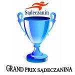 Tomasz Pociecha liderem Grand Prix Sądeczanina