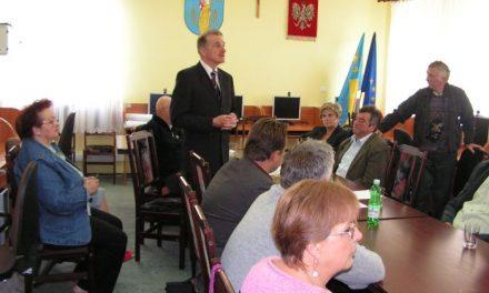 Powstał Komitet Honorowy 650-lecia Lipinek