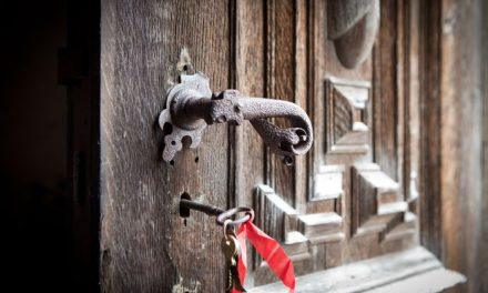 Prawie 5,5 tys. zł ztegorocznej kwesty naremont Kaplicy Straszewskich