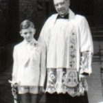 Ks.Kazimierz Martyński /1928-2004/