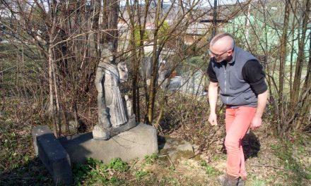 CzyLipinki wysiedlono?- pyta Szymon Modrzejewski (Stowarzyszenie Magurycz)