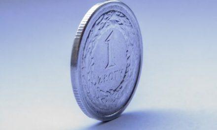 Budżet Gminy Lipinki 2011 uchwalony