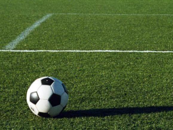 Gminne Igrzyska LZS – turniej piłki nożnej