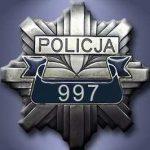 Zostanie utworzony Posterunek Policji wLipinkach